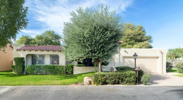 6314 N 73RD Street, Scottsdale, AZ 85250 (MLS #5690963) :: Revelation Real Estate