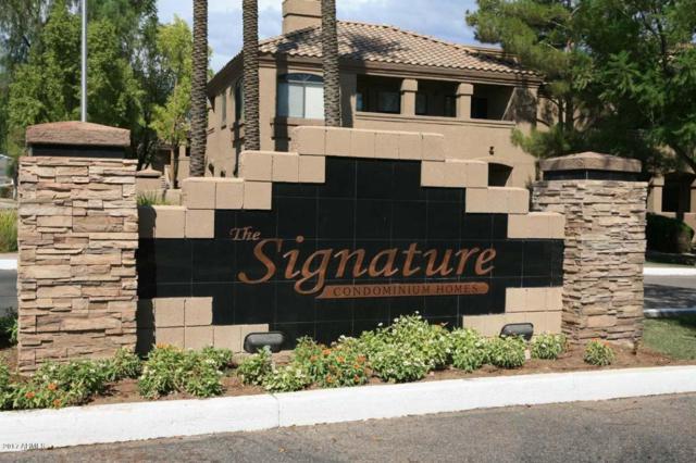 15095 N Thompson Peak Parkway #2038, Scottsdale, AZ 85260 (MLS #5690967) :: Revelation Real Estate
