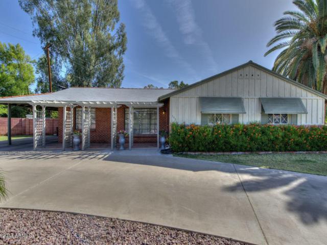 702 E Winter Drive, Phoenix, AZ 85020 (MLS #5690983) :: Revelation Real Estate