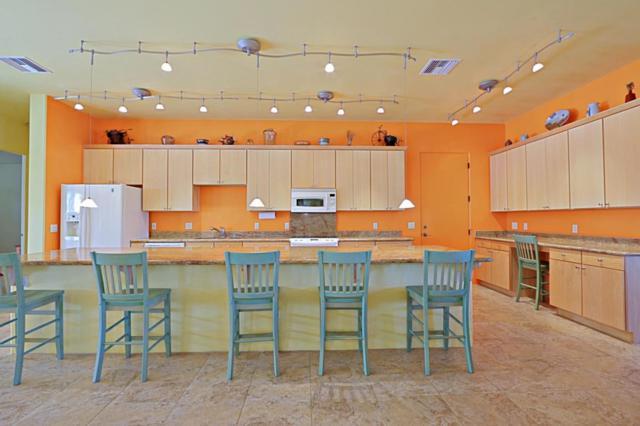 1911 W Mesquite Street, Phoenix, AZ 85086 (MLS #5690993) :: Revelation Real Estate