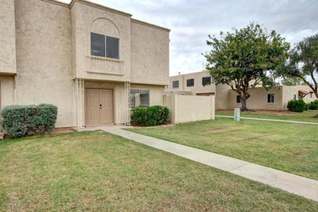 5304 W Redfield Road, Glendale, AZ 85306 (MLS #5691020) :: Devor Real Estate Associates