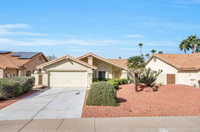 9276 W Behrend Drive, Peoria, AZ 85382 (MLS #5691073) :: The Everest Team at My Home Group