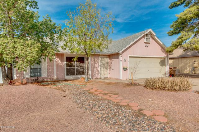 6910 W Mountain View Road, Peoria, AZ 85345 (MLS #5691083) :: The Everest Team at My Home Group