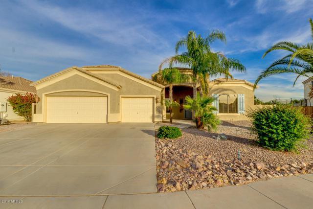 2479 S Racine Lane, Gilbert, AZ 85295 (MLS #5691124) :: Revelation Real Estate