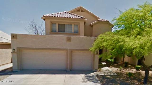 421 W Pecan Place, Tempe, AZ 85284 (MLS #5691189) :: The Everest Team at My Home Group