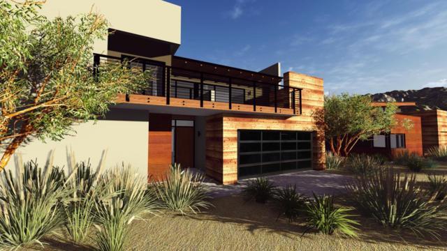 6525 E Cave Creek Road #8, Cave Creek, AZ 85331 (MLS #5691209) :: Arizona Best Real Estate