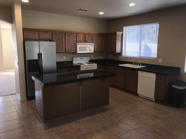 9490 W Tonopah Drive, Peoria, AZ 85382 (MLS #5691223) :: The Everest Team at My Home Group