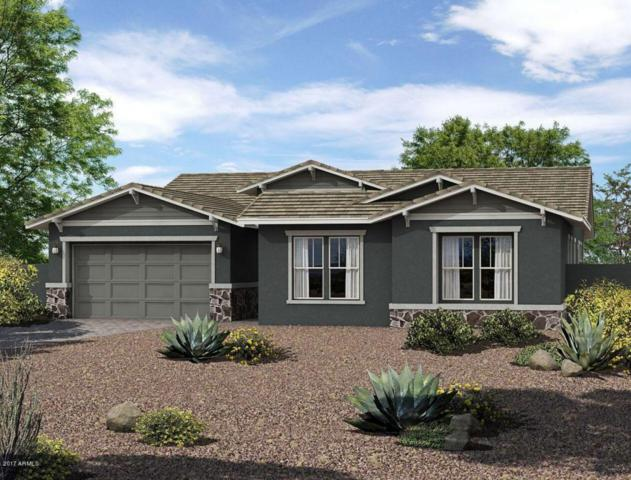 14437 W Corrine Drive, Surprise, AZ 85379 (MLS #5691273) :: The Everest Team at My Home Group