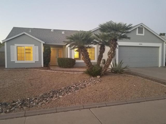 6346 W Madras Lane, Glendale, AZ 85306 (MLS #5691275) :: Devor Real Estate Associates