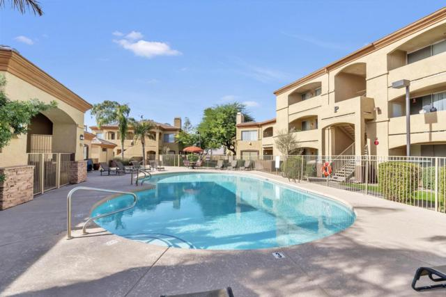 2134 E Broadway Road #2028, Tempe, AZ 85282 (MLS #5691283) :: The Everest Team at My Home Group