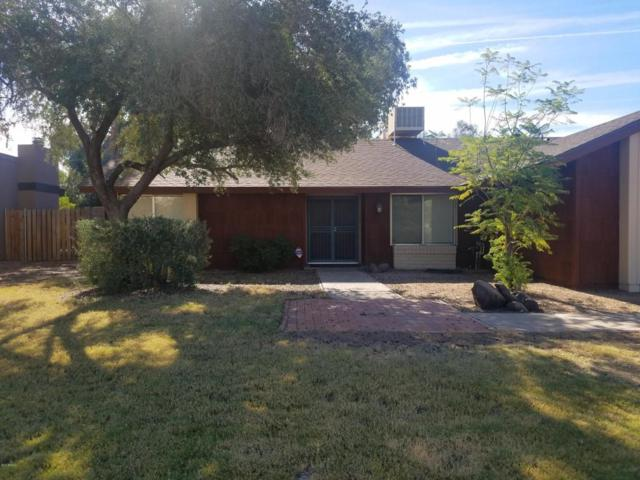 2435 W Paradise Lane, Phoenix, AZ 85023 (MLS #5691287) :: Devor Real Estate Associates
