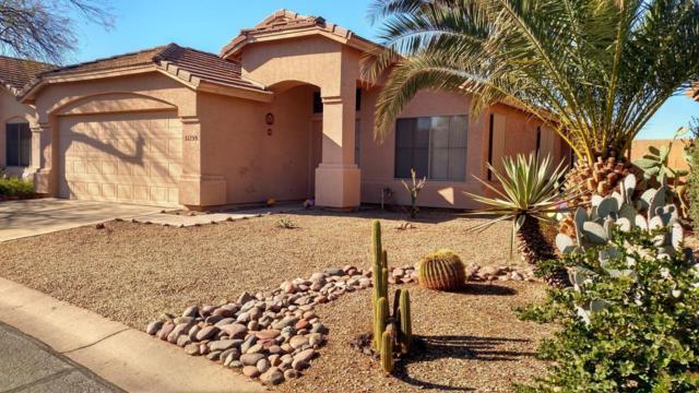 31255 N Claridge Circle, San Tan Valley, AZ 85143 (MLS #5691294) :: Revelation Real Estate