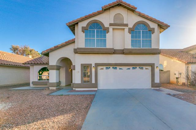 7789 W Boca Raton Road, Peoria, AZ 85381 (MLS #5691297) :: The Everest Team at My Home Group