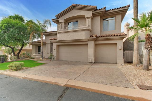6530 N 29TH Street, Phoenix, AZ 85016 (MLS #5691298) :: The Everest Team at My Home Group