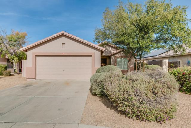 13668 W Ocotillo Lane, Surprise, AZ 85374 (MLS #5691300) :: The Everest Team at My Home Group