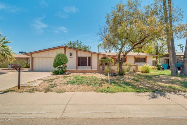 4731 W Shaw Butte Drive, Glendale, AZ 85304 (MLS #5691301) :: Revelation Real Estate