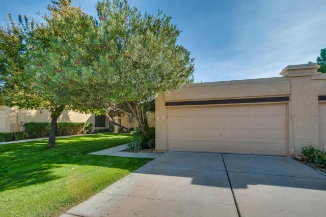11989 N 93RD Street, Scottsdale, AZ 85260 (MLS #5691311) :: The Everest Team at My Home Group