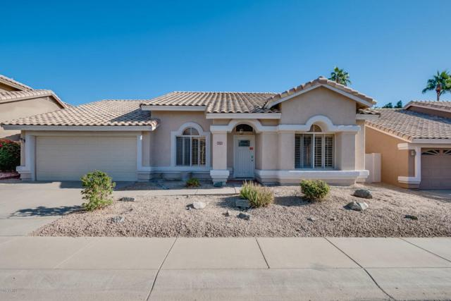 16241 S 12TH Place, Phoenix, AZ 85048 (MLS #5691321) :: The Everest Team at My Home Group