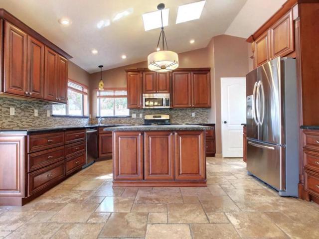 16605 S 38TH Place, Phoenix, AZ 85048 (MLS #5691383) :: Arizona Best Real Estate