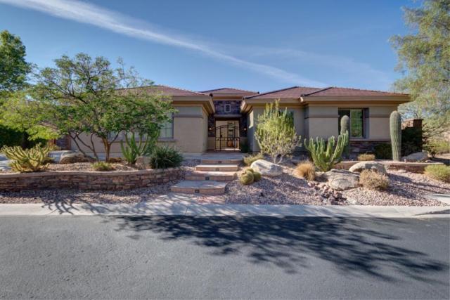 41710 N La Cantera Drive, Phoenix, AZ 85086 (MLS #5691656) :: Cambridge Properties
