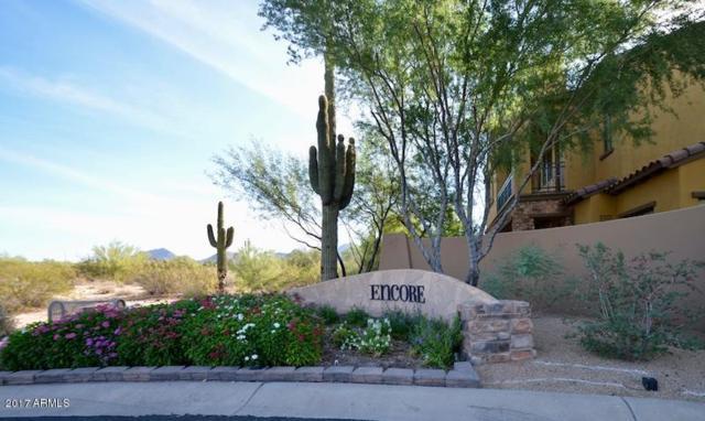 20750 N 87TH Street #2146, Scottsdale, AZ 85255 (MLS #5691658) :: The Laughton Team