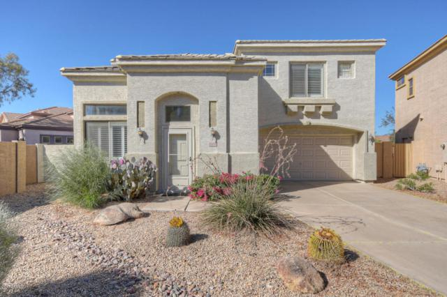 29856 N 42ND Street, Cave Creek, AZ 85331 (MLS #5691732) :: The Everest Team at My Home Group
