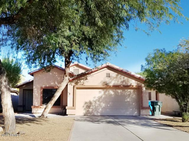 2008 W Alice Avenue, Phoenix, AZ 85021 (MLS #5691830) :: The Everest Team at My Home Group