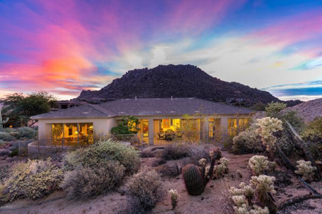 11422 E Desert Troon Lane, Scottsdale, AZ 85255 (MLS #5692129) :: Kortright Group - West USA Realty