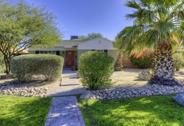 2801 N 10th Street, Phoenix, AZ 85006 (MLS #5692197) :: The Everest Team at My Home Group