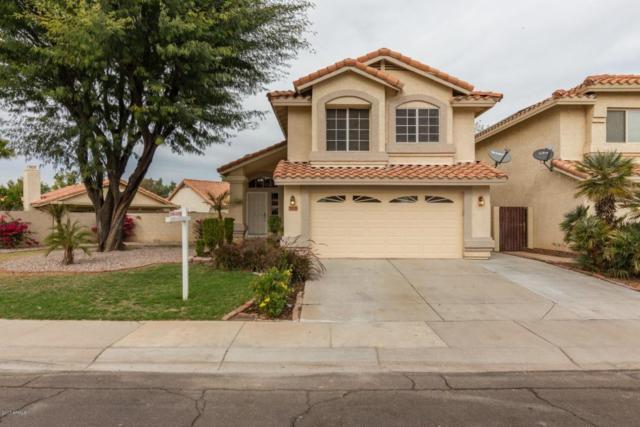 7728 W Oraibi Drive, Glendale, AZ 85308 (MLS #5692518) :: Essential Properties, Inc.