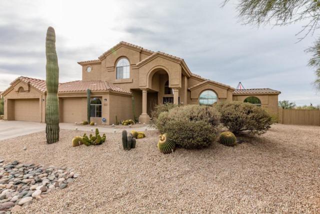 29744 N 67TH Way, Scottsdale, AZ 85266 (MLS #5692552) :: Santizo Realty Group