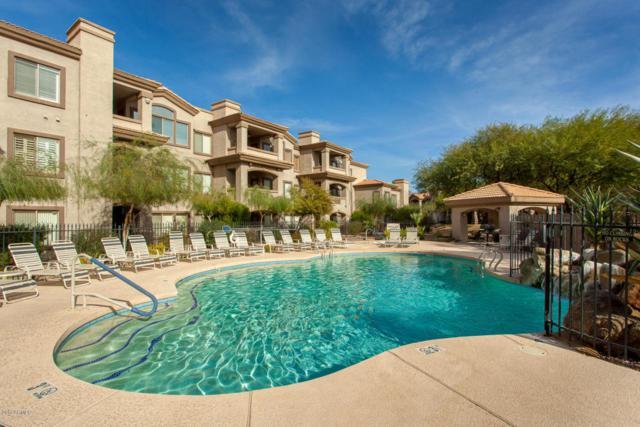14000 N 94TH Street #1181, Scottsdale, AZ 85260 (MLS #5692599) :: RE/MAX Excalibur