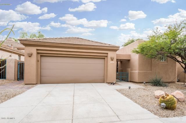 6965 E Sienna Bouquet Place, Scottsdale, AZ 85266 (MLS #5692694) :: Desert Home Premier