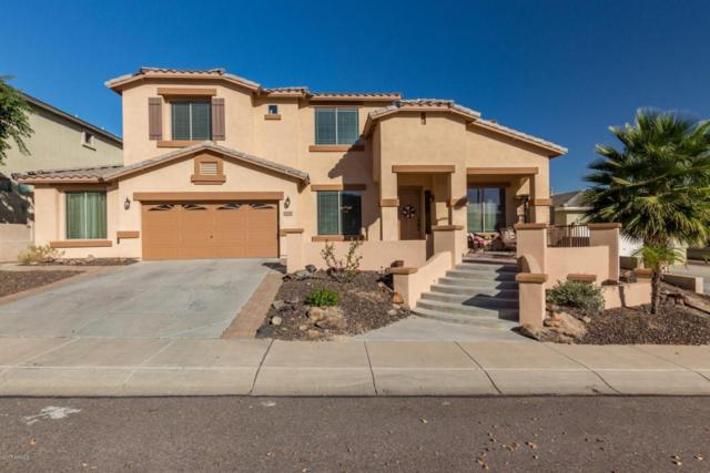 6630 W Red Fox Road, Phoenix, AZ 85083 (MLS #5692871) :: Occasio Realty
