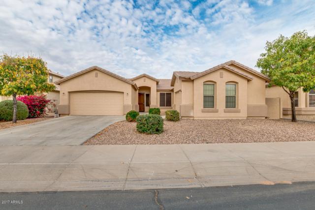 15126 W Campbell Avenue, Goodyear, AZ 85395 (MLS #5693520) :: Essential Properties, Inc.
