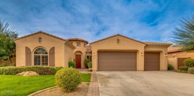 15788 W Bonitos Drive, Goodyear, AZ 85395 (MLS #5693729) :: Essential Properties, Inc.