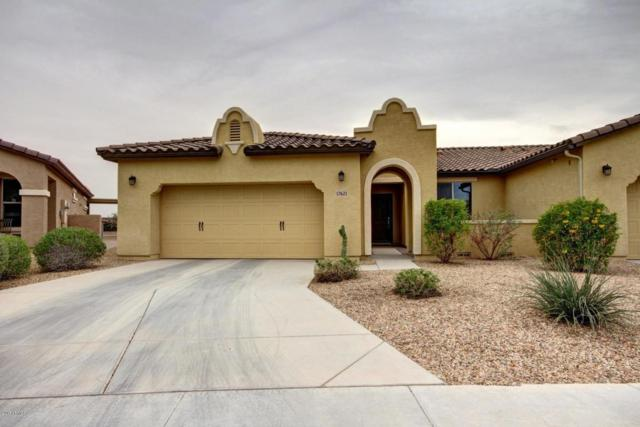 17621 W Cedarwood Lane, Goodyear, AZ 85338 (MLS #5694033) :: Essential Properties, Inc.