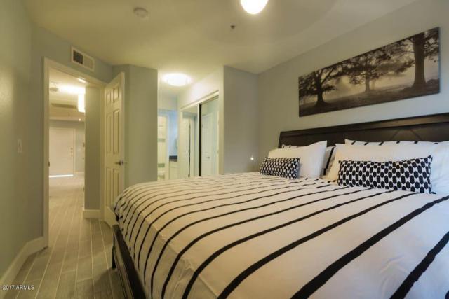 4350 N 5TH Avenue #204, Phoenix, AZ 85013 (MLS #5694658) :: My Home Group