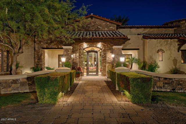 6390 E Royal Palm Road, Paradise Valley, AZ 85253 (MLS #5694666) :: Cambridge Properties