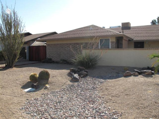 4005 W Grovers Avenue W, Glendale, AZ 85308 (MLS #5694788) :: Arizona Best Real Estate