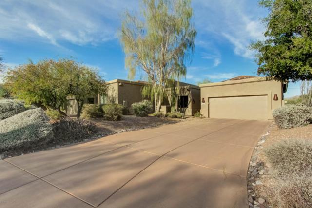 18634 E Amarado Circle, Rio Verde, AZ 85263 (MLS #5694849) :: Desert Home Premier