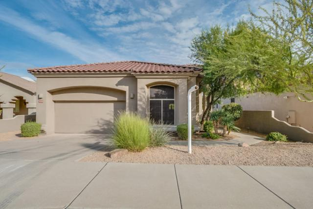 14274 E Cheryl Drive, Scottsdale, AZ 85259 (MLS #5694913) :: Kortright Group - West USA Realty
