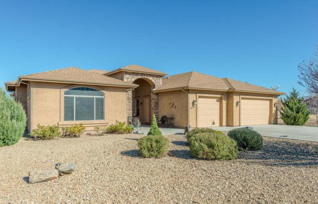 9170 E Barn Wood Lane, Prescott Valley, AZ 86315 (MLS #5695068) :: Kortright Group - West USA Realty
