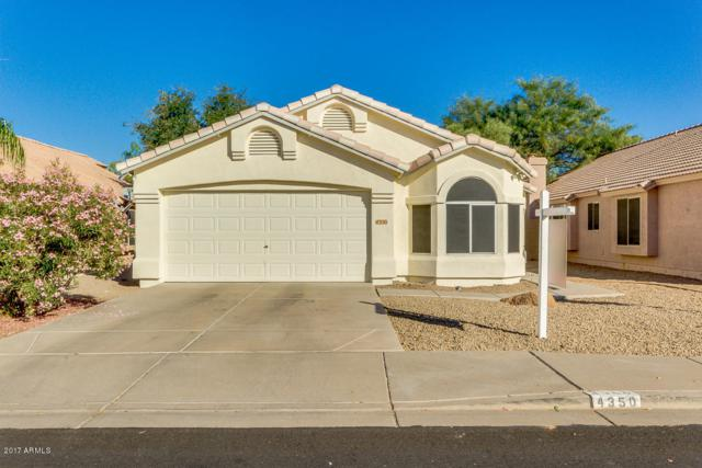 4350 E Bayberry Avenue, Mesa, AZ 85206 (MLS #5695275) :: Kortright Group - West USA Realty