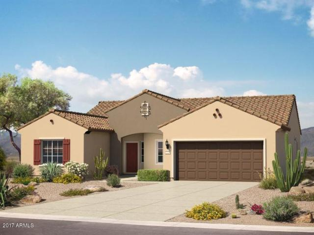 7063 W Springfield Way, Florence, AZ 85132 (MLS #5695490) :: The Wehner Group