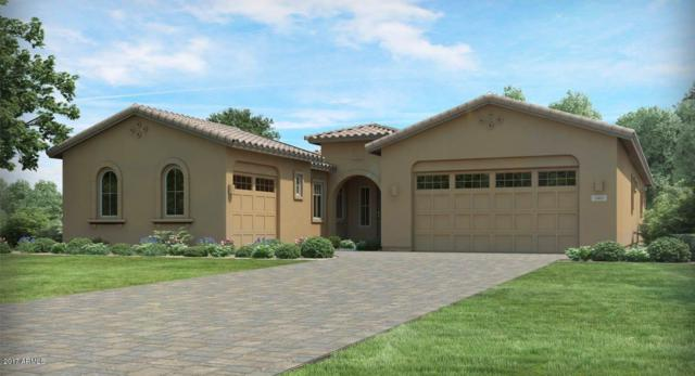 6315 E Lonesome Trail, Cave Creek, AZ 85331 (MLS #5695633) :: Arizona Best Real Estate