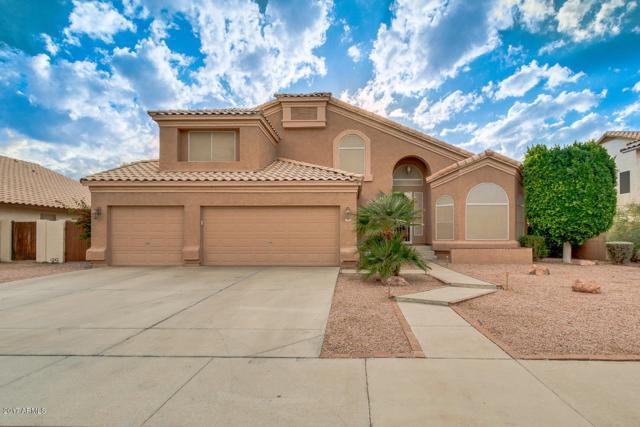 19260 N 78TH Lane, Glendale, AZ 85308 (MLS #5695718) :: Essential Properties, Inc.