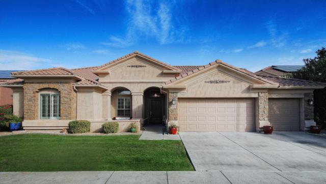 5228 E Bluefield Avenue, Scottsdale, AZ 85254 (MLS #5695844) :: Kortright Group - West USA Realty