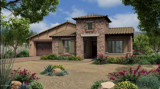 20944 W Mariposa Street, Buckeye, AZ 85396 (MLS #5695866) :: Essential Properties, Inc.