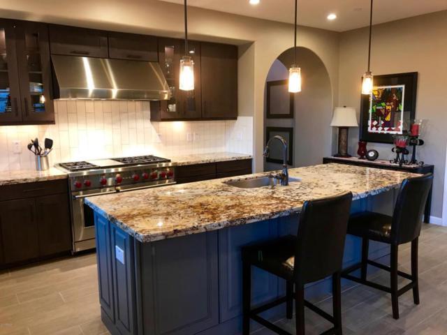 99 Almarte Drive, Carefree, AZ 85377 (MLS #5695949) :: Arizona Best Real Estate